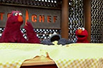 Top Chef Recap: Elmo Said My Cookie Looks Like Sh-t