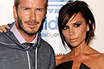 David and Victoria Beckham Get Romantic at Minetta Tavern; Liv Tyler Gets Loose at Spotted Pig