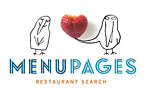 MenuPages App Named Best of the Web