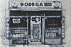 Dale Talde's Bodega Will Pop Up This Saturday