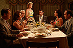 Bake Some Alaska: There's a Mad Men Cookbook