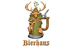 Bierhaus Will Bring Munich to Midtown