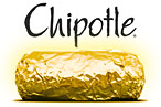 Couple Asked to Kindly Stop Having Sex on Chipotle's Roof