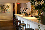 Bagatelle and Its Boozy Brunches to Live Again