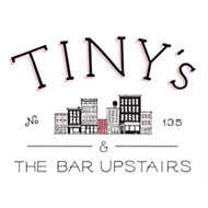 Tiny's Gets a Chef From Vongerichten's Stable