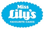 Miss Lily's Reportedly Headed to the East Village [Updated]