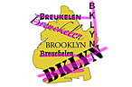 Gin Suit Settled, and Brooklyn Goes Back to Patting Itself on the Back