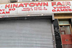 Chinatown Fair Arcade to Reopen on Mott Street May 5