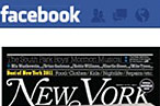 Show Us You Like Us on Facebook