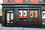 Giuseppina's Is Firing Pies in Sunset Park at Long Last