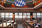 First Look at Bierhaus, Midtown's New Bavarian Beer Hall