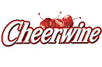 Cheerwine Across America