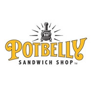 Potbelly Sandwiches Come to New York