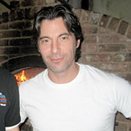 Lucali's Mark Iacono in Hospital After Stabbing Attack