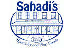 Sahadi's Goes David to Trader Joe's Goliath