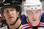 The Flyers-Rangers Winter Classic Looks Like It's Really Happening
