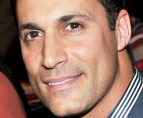 Nigel Barker