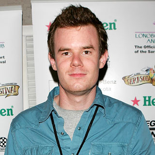joe swanberg lol