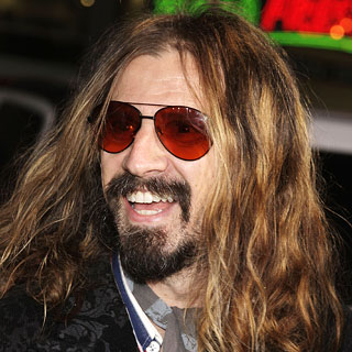 Rob Zombie's 'Halloween' Remake Leaks, Rob Zombie Shrugs -- Vulture
