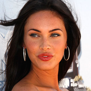 Megan Fox on Michael Bay, World's Best Director -- Vulture