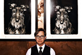 Paul Feig