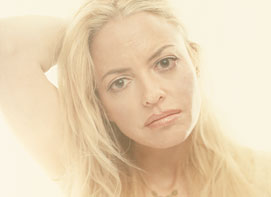 Elizabeth Wurtzel