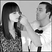 Salon training nights in new york city cheap guide nyc cant fathom shelling out three figures for a haircut make an appointment with a stylist in training the following top salons hold regular training winobraniefo Image collections