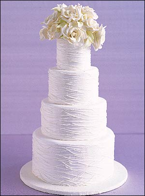 new york wedding guide sweet dreams wedding cake photo gallery