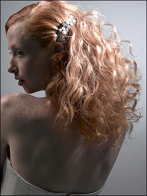 furthermore Gallery hair moreover 316237205064339086 furthermore Going Blonde How To Pick The Right Shade For You together with Wild Hair Hauls And Little Video I Made. on oscar blandi hair salon nyc