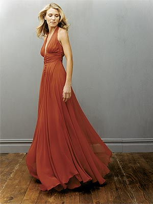 Wedding Party Dresses New York - Women S Evening Dresses