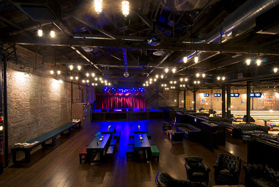 http://images.nymag.com/listings/attraction/1-brooklynbowl.jpg
