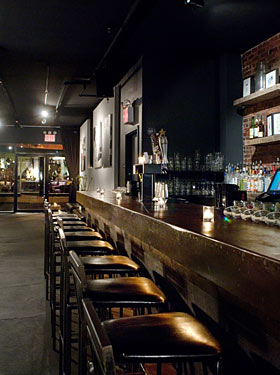 GalleryBar - New York, NY