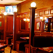 East End Bar & Grill Photo