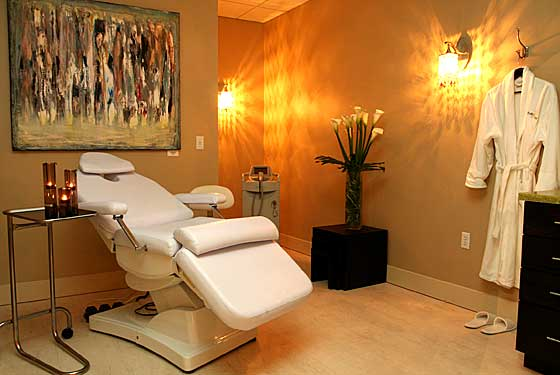 Tribeca Medspa - New York, NY