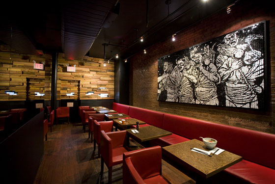 Photo gallery for Akira japanese cuisine nyc