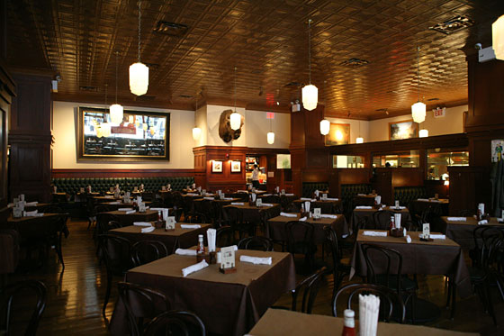 What Restaurants Will Be Open Thanksgiving Day Lexington Ky
