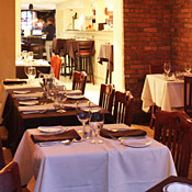 Joanne Trattoria Photo