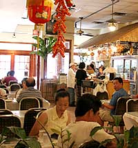 Pho Viet Huong - Noodle Shop Restaurant Chinatown New York, NY 10002