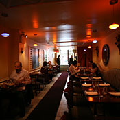 Akdeniz Turkish Cuisine Nyc Of Akdeniz Turkish Cuisine Midtown West New York Magazine