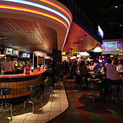 Dave and Busters hours and Dave and Busters locations along with phone number and map with driving directions.5/5(3).