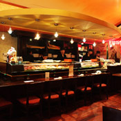 New ashiya japanese restaurant new york ny 10003 for Ashiya japanese cuisine