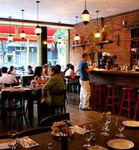 Peperoncino - Park Slope - New York Magazine Restaurant Guide