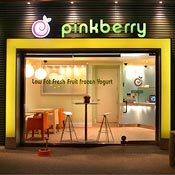 Pinkberry, 2nd Avenue (Between E 82nd Street & E 81st Street), New York, NY, Pinkberry 2nd Avenue (Between E 82nd Street & E 81st Street) New York, NY Order Online» New York City Food Delivery powered by. Order from Pinkberry (2nd Ave) with your iPhone.