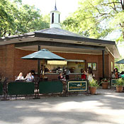 Sheep Meadow Cafe Photo