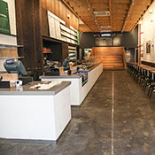 Sweetgreen Photo