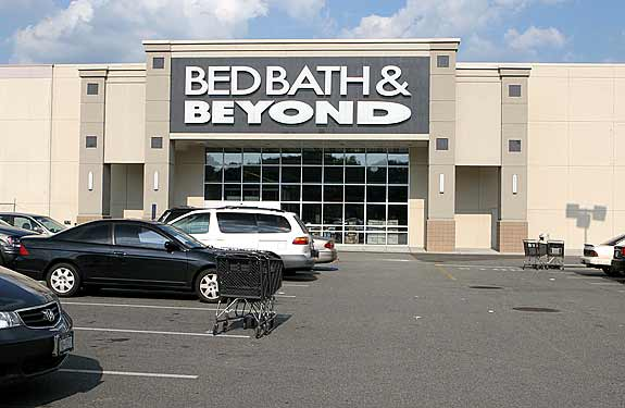 Image Result For Bed Bath Beyond Online Shopping