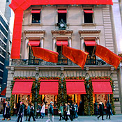 Dance clothing stores nyc. Clothing stores online