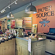 paper store 6,904 followers, 504 following, 2,103 posts - see instagram photos and videos from the paper store (@thepaperstore.