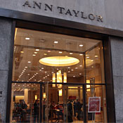 Ann Taylor, New York. 2, likes · 34 talking about this · were here. At Ann Taylor we give women endless style options and versatility, for big.