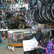 Bikes Nyc Bike Shop Products amp Services Bikes